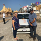 Dwarka Somnath Tour-4