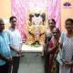 Dwarka Somnath Tour-6