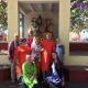 Dwarka Somnath Tour-7