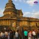 Karnataka Temple Tour 1