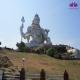 Karnataka Temple Tour 2
