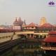 Karnataka Temple Tour 3