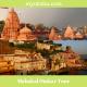 Mahakal Omkar Tour