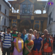 Muktinath Yatra 4