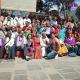 Muktinath Yatra 5