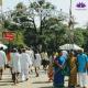 3 Jyotirlinga in Maharashtra Tour - 1