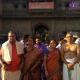 3 Jyotirlinga in Maharashtra Tour - 2
