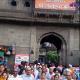 3 Jyotirlinga in Maharashtra Tour - 3