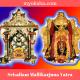 Srisailam Mallikarjuna Yatra